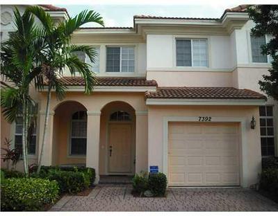 7392 BRIELLA DR, Boynton Beach, FL 33437 - Photo 1