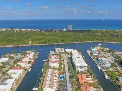 2751 NE 14TH ST # 7, Fort Lauderdale, FL 33304 - Photo 1