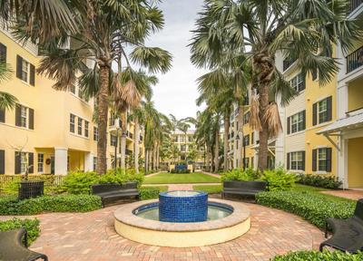 3130 W LATITUDE CIR APT 201, Delray Beach, FL 33483 - Photo 2