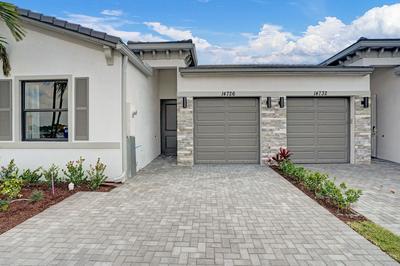 14708 THREE PONDS TRL, DELRAY BEACH, FL 33446 - Photo 1