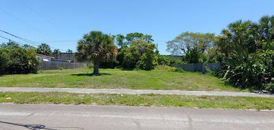 1622 S N ST, Lake Worth, FL 33460 - Photo 1