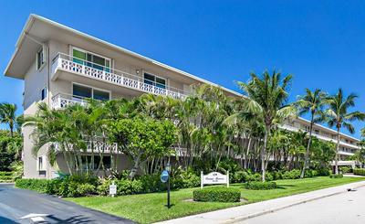 139 SUNRISE AVE APT 407, Palm Beach, FL 33480 - Photo 1