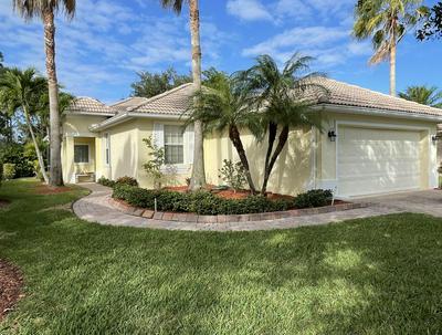 3706 NW DEER OAK DR, Jensen Beach, FL 34957 - Photo 1