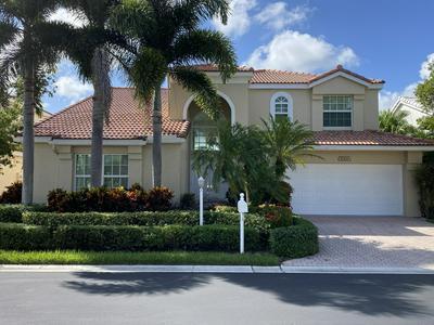 17333 BALBOA POINT WAY, Boca Raton, FL 33487 - Photo 1
