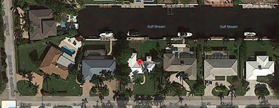 923 EVE ST, Delray Beach, FL 33483 - Photo 2