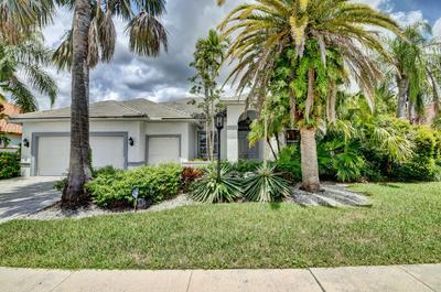 10494 STONEBRIDGE BLVD, Boca Raton, FL 33498 - Photo 2