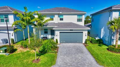 9799 SALTY BAY DR, DELRAY BEACH, FL 33446 - Photo 1
