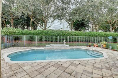 10601 RICHFIELD WAY, Boynton Beach, FL 33437 - Photo 2