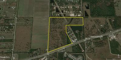 11000 OKEECHOBEE RD, Fort Pierce, FL 34945 - Photo 1