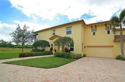 10247 ORCHID RESERVE DR # 22-1A, West Palm Beach, FL 33412 - Photo 1