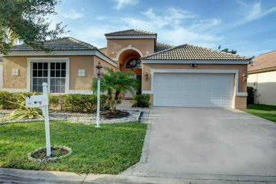 272 NW 116TH LN, Coral Springs, FL 33071 - Photo 1