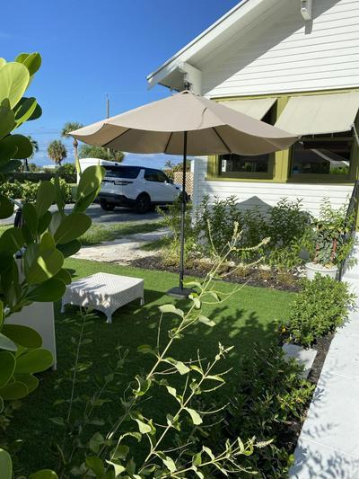 230 N LAKESIDE DR, Lake Worth Beach, FL 33460 - Photo 1