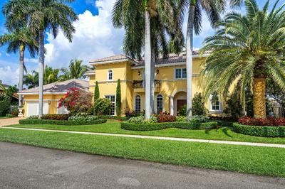 801 NE BOCA BAY COLONY DR, Boca Raton, FL 33487 - Photo 2