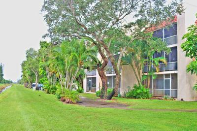 634 NW 13TH ST # 110, Boca Raton, FL 33486 - Photo 1