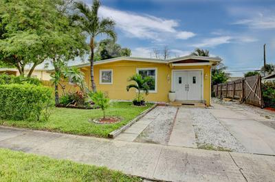 180 JAMAICA DR, Palm Springs, FL 33461 - Photo 1