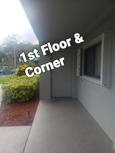 4725 LUCERNE LAKES BLVD E APT 101, Lake Worth, FL 33467 - Photo 2