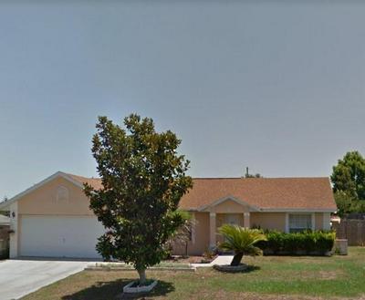 4250 WORTHINGTON PL, Mascotte, FL 34753 - Photo 1