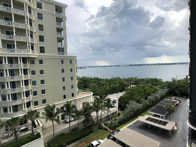 5380 N OCEAN DR APT 8C, Riviera Beach, FL 33404 - Photo 2