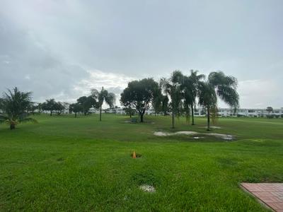 2700 W GOLF BLVD APT 242, Pompano Beach, FL 33064 - Photo 2