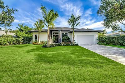 1405 NE 4TH AVE, Boca Raton, FL 33432 - Photo 1