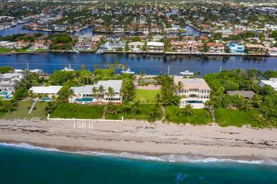 979 HILLSBORO MILE, Hillsboro Beach, FL 33062 - Photo 2
