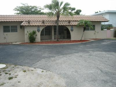 2190 NE 5TH CIR, Boca Raton, FL 33431 - Photo 1