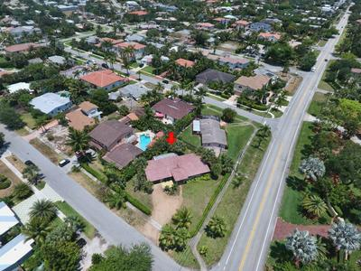 501 NE 5TH AVE, Boca Raton, FL 33432 - Photo 2
