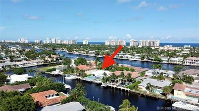 5571 NE 33RD AVE, Fort Lauderdale, FL 33308 - Photo 1