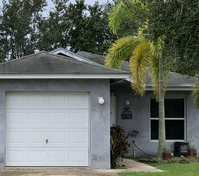 15028 SW 173RD AVE, Indiantown, FL 34956 - Photo 1