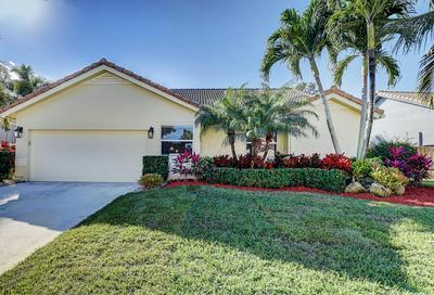 1322 SW 3RD ST, Boca Raton, FL 33486 - Photo 1