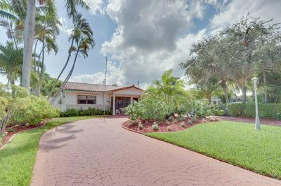 340 SW 2ND ST, Boca Raton, FL 33432 - Photo 2