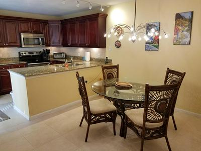 1406 14TH CT, Jupiter, FL 33477 - Photo 2