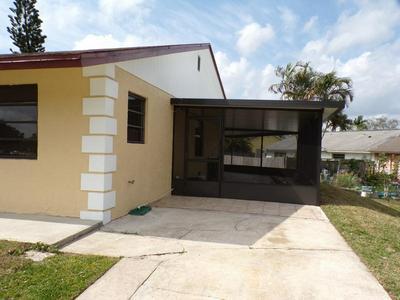 4496 SE GENEVA DR, STUART, FL 34997 - Photo 2