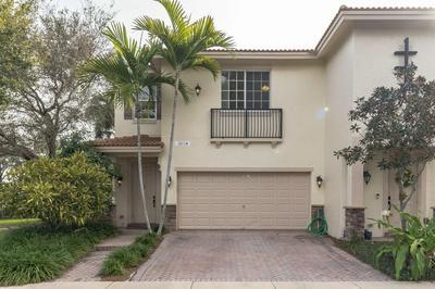 1015 VENTNOR AVE # 3A, Delray Beach, FL 33444 - Photo 1