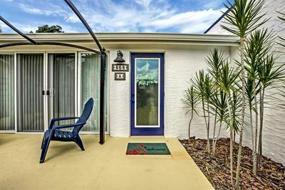 608 SE 3RD AVE # A, Delray Beach, FL 33483 - Photo 2
