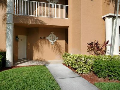 8369 MULLIGAN 4513 CIRCLE # 4513, Saint Lucie West, FL 34986 - Photo 1