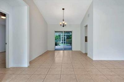 4821 N LEE RD, Delray Beach, FL 33445 - Photo 2