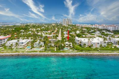 150 INLET 1 WAY # PH, Palm Beach Shores, FL 33404 - Photo 2