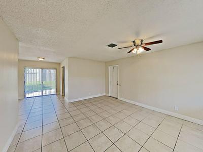 1030 ORTEGA RD, West Palm Beach, FL 33405 - Photo 2