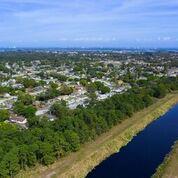 0 N 25TH STREET, Fort Pierce, FL 34946 - Photo 1
