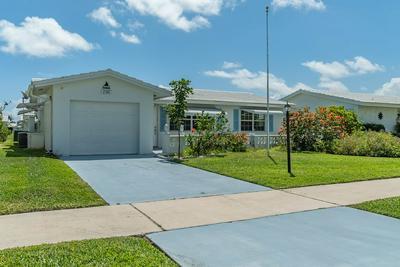 2188 SW CONGRESS BLVD, Boynton Beach, FL 33426 - Photo 1