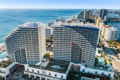 3101 BAYSHORE DR # 1207, Fort Lauderdale, FL 33304 - Photo 2