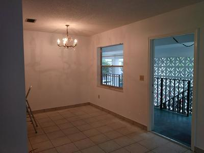 1741 3RD AVE N APT 12, Lake Worth Beach, FL 33460 - Photo 2