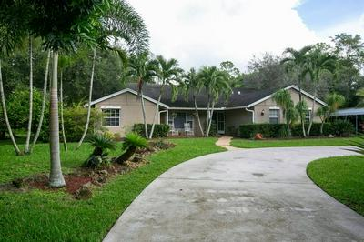 12483 61ST ST N, West Palm Beach, FL 33412 - Photo 2