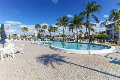 3351 SPANISH TRL APT 313, Delray Beach, FL 33483 - Photo 2
