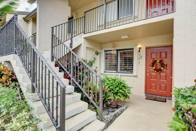 170 SE 7TH ST # 302, Deerfield Beach, FL 33441 - Photo 2