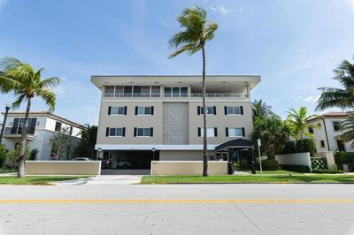 227 BRAZILIAN AVE APT 2H, Palm Beach, FL 33480 - Photo 2