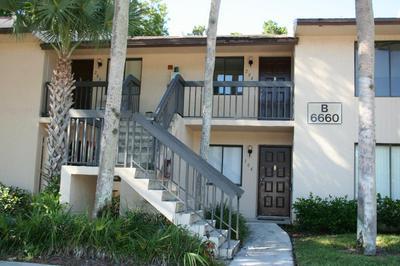 6660 SOMERSET DR APT 204, Boca Raton, FL 33433 - Photo 1