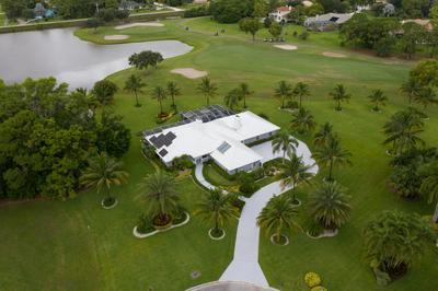 11831 LITTLESTONE CT, Palm Beach Gardens, FL 33412 - Photo 1