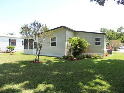 3280 COLUMBRINA CIR, Port Saint Lucie, FL 34952 - Photo 2